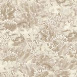 Homestyle Wallpaper FH37501 By Norwall For Galerie